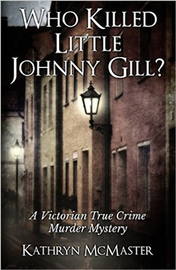 who-killed-little-johnny-gill-kathryn-mcmaster