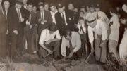 Cleveland-Torso-Murders